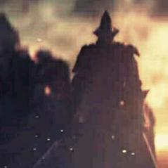 Ivan Hermanos's avatar