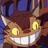 Супер-пупер палеонтолог's avatar