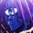 Alfielenny004's avatar