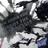ShadowHuntress34's avatar