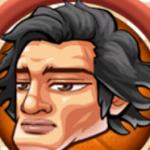ZERO 78's avatar