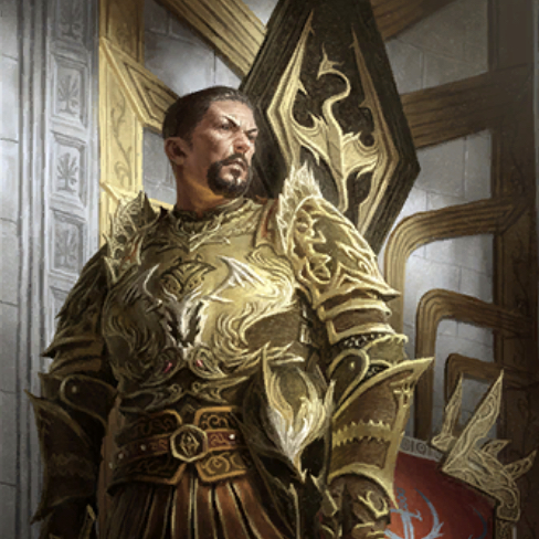 Hail the Empire's avatar