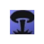 Drarerg's avatar
