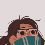 BLuwish's avatar