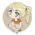 Annabeth222