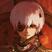 HeartleazZ's avatar