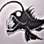 KingManglerFish