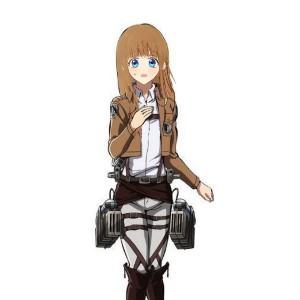 Leliponzzzzzzz's avatar