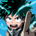 Desboy96's avatar