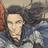 ElenionoftheFirmament's avatar