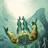 Kayque33's avatar