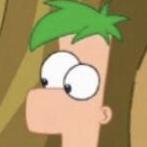 LuGru32's avatar