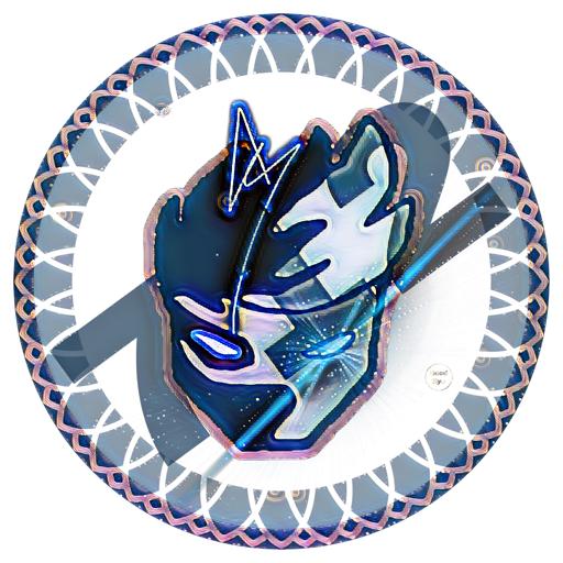 Hercules712's avatar