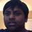 TheCatThatTookMyFish's avatar
