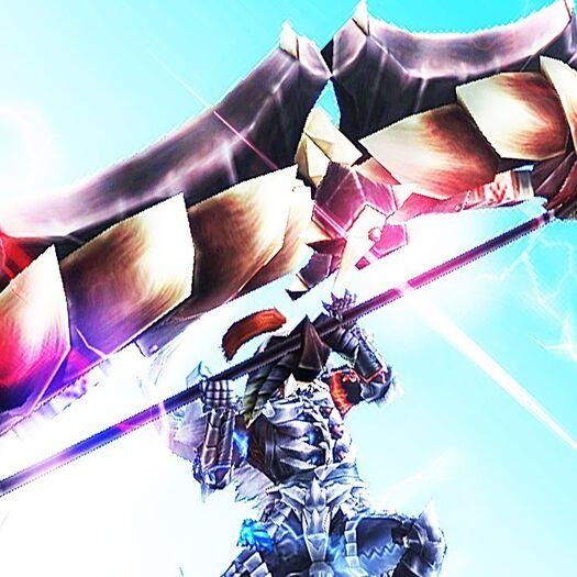 【MHF-Z】超重量級×磁力!新武器種『マグネットスパイク(磁斬鎚)』アクションまとめて紹介!【磁斬鎚】【モンハンフロンティアZ】