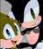 Annathehedgehog's avatar