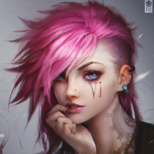 Loveless02's avatar