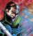 Edward Nygma - The Riddler's avatar
