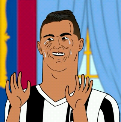 Agnoro's avatar