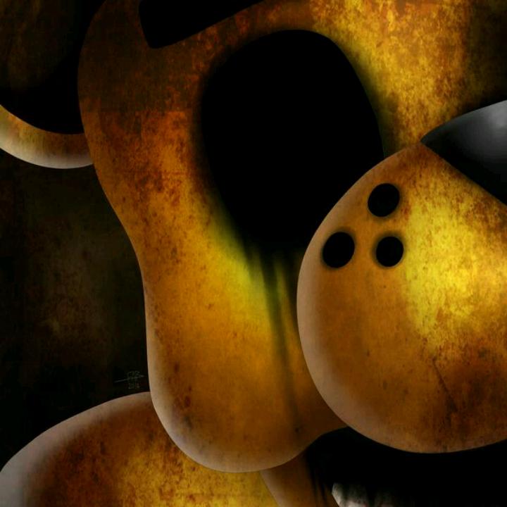 The 5 dead children's avatar