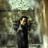 Lucifernightstar's avatar