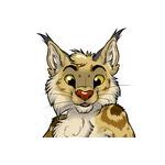 Hassat Hunter's avatar