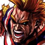 FlipFlopFlooop's avatar