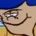 Kirbymasters87's avatar