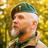 awatar użytkownika Grzegorz Rudnik