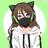 TasyCookieBaka's avatar