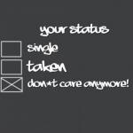 SilverStorm0's avatar