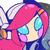 KirbyBLR