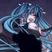 Idaisa's avatar