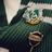 Matias Gryffindor's avatar