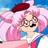 Lulu62's avatar