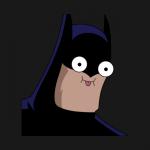 Brqnx's avatar
