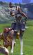 Overseer Shakow's avatar