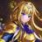 O110111001101111's avatar