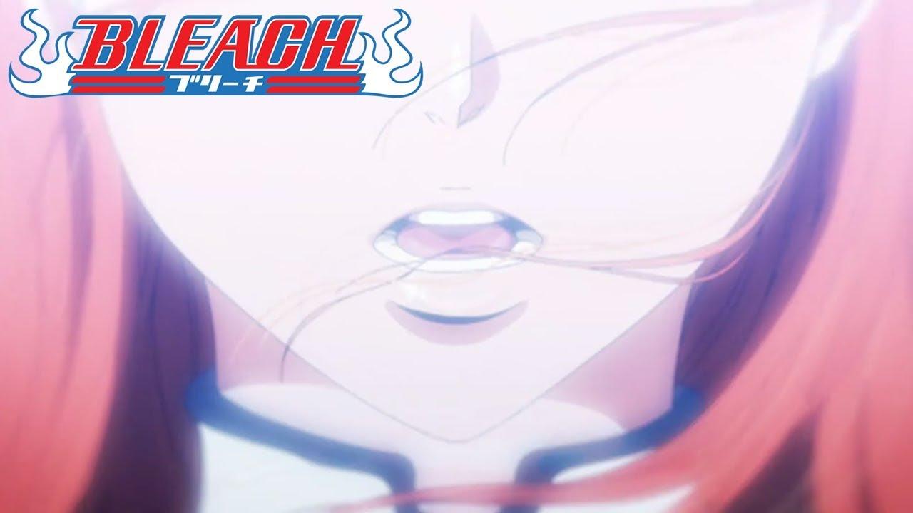 Bleach - Opening 12 | chAngE