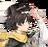 MyNameIsBlxnk's avatar