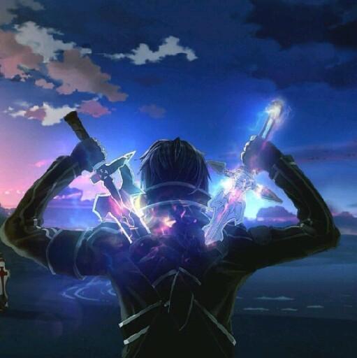 Lordfranchu 361's avatar