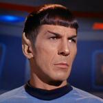 StarfleetCaptain