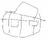 KUYERPIP's avatar