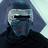 CommanderStarWars003's avatar