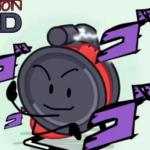 CreamsC69AB's avatar