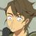 Zeon1's avatar