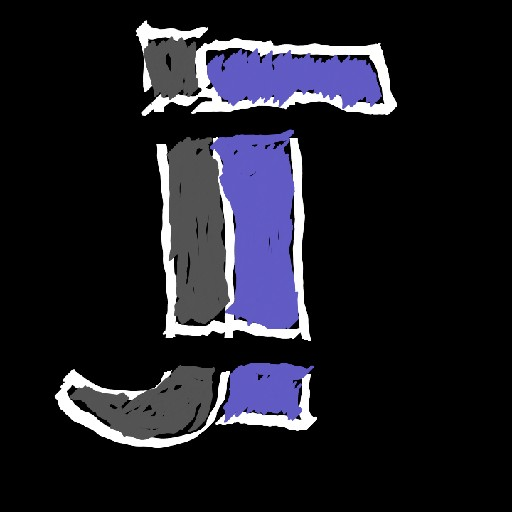 Jtown9012's avatar