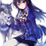 Evita128's avatar