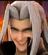 X1337's avatar