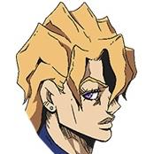 RedTrooperG's avatar